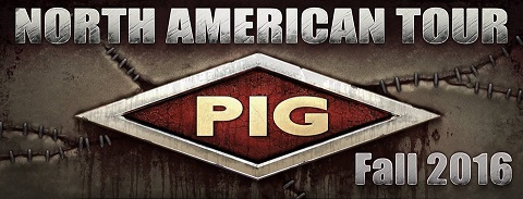 2016 PIG FALL TOUR DATES FACEBOOK EVENT PAGE