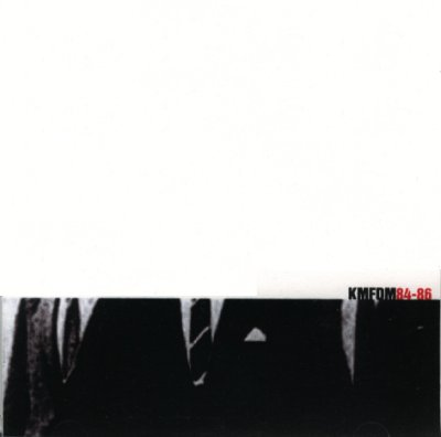 KMFDM 84-86