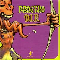 Fragyro