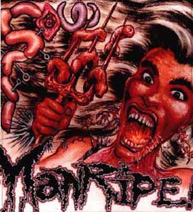 Manripe