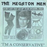 The Megaton Men